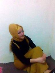 Turban, Turbans, Hijab porn, Mega