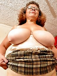 Old granny, Granny stockings, Granny stocking, Old grannies, Mature granny, Old mature