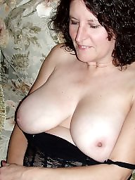 Busty, Mature big boobs, Sexy mature, Claire, Busty mature, Big mature