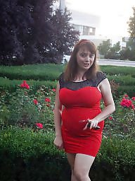 Busty russian, Russians, Busty russian woman
