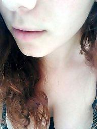 Girls, Redheads, Bbw redhead