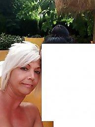 Uk mature, Blonde mature, Mature blonde, Blond, Mature uk, Mature blondes