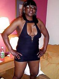 Black mature, Ebony mature, Mature ebony, Amateur black, Womanly, Mature black
