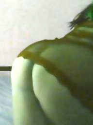 Interracial, Webcam, Amateur ass