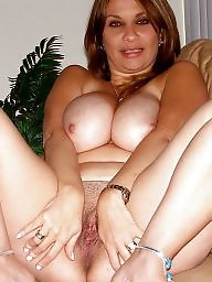 Swingers, Swinger, Wife, Mature swingers, Mature swinger, Sexy wife