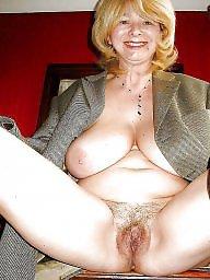 Bbw granny, Granny bbw, Mature bbw, Bbw grannies, Granny mature, Grannis
