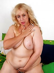 Blonde bbw, Bbw mature, Blonde mature, Mature blond, Bbw matures, Bbw blonde