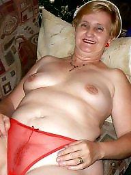 Bbw granny, Granny boobs, Granny bbw, Big granny, Bbw boobs, Grab