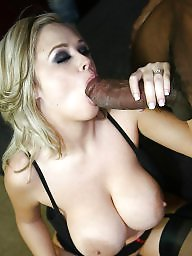 Whore, Long, Whores, Milf interracial