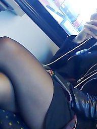 Nylon teen, Teen nylon, Nylon stockings, Amateur nylon, Stockings teens, Amateur stocking