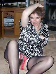 Mature lingerie, Mom, Lingerie, Amateur, Mature milf, Milf mom