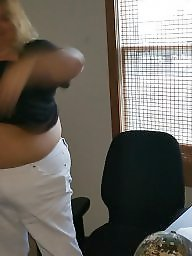 Old, Old bbw, Blowjob, Suck, Bbw old, Bbw blowjob