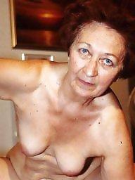 Bbw granny, Granny tits, Granny bbw, Tit mature, Bbw grannies