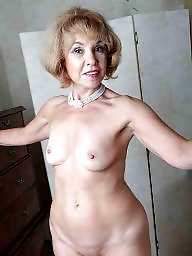Milf, Aunt, Moms, Amateur mom, Mom amateur, Milf mom