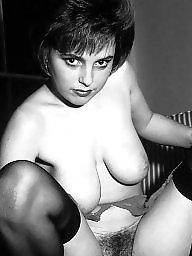 Vintage milf, Lady milf, Vintage milfs