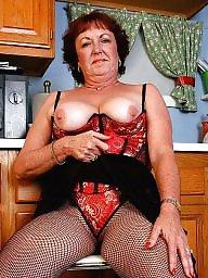 Mature granny, Mature upskirt, Upskirt milf, Granny upskirt, Upskirt mature, Milf upskirt