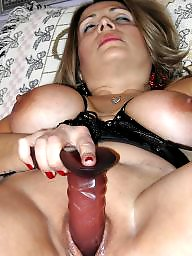 Toys, Toy, Women, Mature toy, Mature women