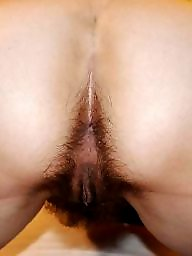 Mature ass, Masturbation, Mature bbw ass, Mature asses, Masturbating, Masturbate