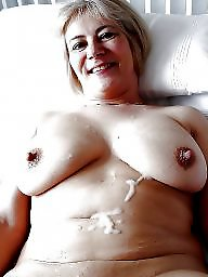 Flashing tits, Big nipple, Flashing boobs, Tits flash