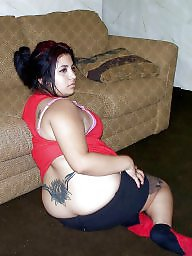 Asian bbw, Latinas, Latina bbw, Latin bbw, Bbw latina, Bbw asian