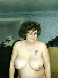 Mature, Mature slut, Old milf, Real amateur, Mature old