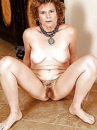 Hot granny, Babes, Amateur granny, Hot mature, Amateur grannies