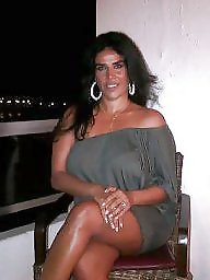 Arab, Arabic, Arabs, Arab milf, Big tit milf, Hot milf