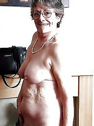 Hairy granny, Granny, Granny hairy, Hairy mature, Granny stockings, Hairy grannies