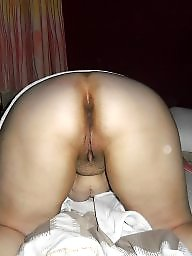 Bbw mature, Mature amateur, Friends
