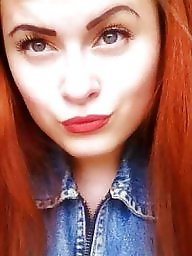 Porn, Redhead, Redheads