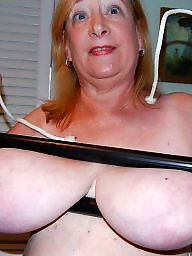 Grandma, Grandmas, Bbw tits, Mature tits, Bbw big tits, Mature big tits