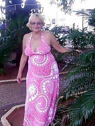 Granny, Matures