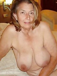 Bbw granny, Granny bbw, Granny boobs, Boobs granny, Big granny, Granny big boobs