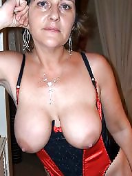 Mature interracial, Mature mix, Interracial mature