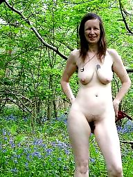 Hairy mature, Nature, Hairy milf, Natures, Milf hairy