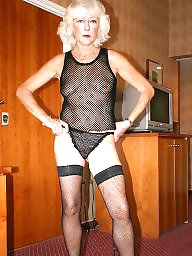 Granny tits, Mature stockings, Mature granny, Granny stockings, Tit mature, Stocking mature
