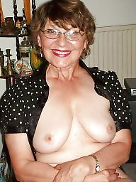 Granny, Grannies, Granny amateur, Mature grannies, Granny mature