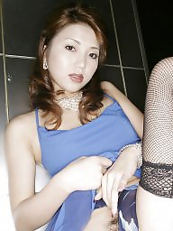 Japanese mature, Asian mature, Asian milf, Japanese milf, Mature asian, Mature japanese
