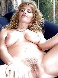 Mature bbw, Nude mature