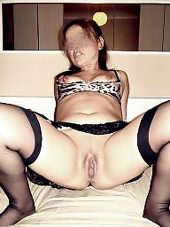 Boys, Milf boy, Milf mature, Mature young, Young amateur, Mature boy