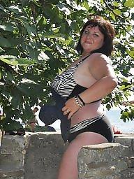 Russian, Busty russian, Russian boobs, Russians, Busty russian woman