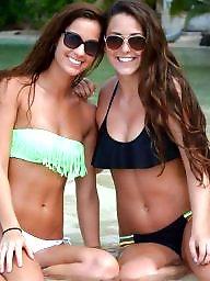 Bikini, Teen beach, Bikini teen