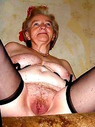 Amateur, Mature granny, Amateur granny, Granny amateur