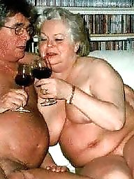 Granny, Bbw granny, Granny bbw, Bbw mature, Big granny, Granny boobs