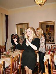 Russian, Russians, Busty russian, Busty russian woman