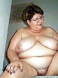 Granny big boobs, Bbw granny, Granny bbw, Granny boobs, Big granny, Granny mature