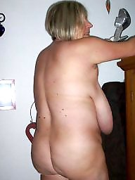 Bbw mature, Mature bbw, Ladies, Bbw mature amateur, Mature ladies, Bbw amateur mature