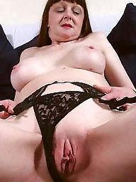 Bbw granny, Granny bbw, Granny boobs, Big granny, Granny mature, Mature big boobs