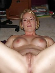 Aunt, Moms, Milf mom, Mature moms