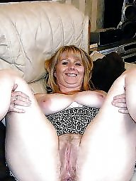 Open, Wide open, Wide, Open wide, Teen and mature